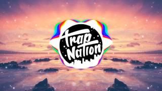 Download Black Coast - TRNDSTTR (Lucian Remix) Video