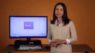 Download LitePoint - IQnfc Product Demo Video (Japanese) Video
