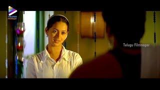 Download Jayam Ravi Romancing Bhavana | Paga Telugu Full Movie Scenes | Ezhil | Telugu Filmnagar Video