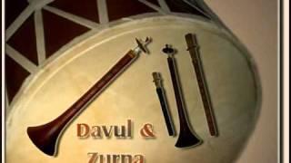 Download Granî Dof u zirna DAVUL ZURNA DAHOL kurdistan kurtçe halay govend govand gowend Video
