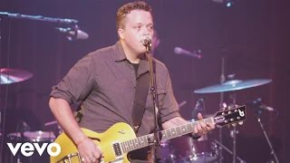 Download Jason Isbell & The 400 Unit - Outfit Video