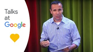 Download Guy Winch: ″Emotional First Aid″ | Talks At Google Video