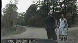 Download Prison Escapee Convinces Cop He is Actually a Jogger Video