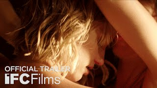 Download Bare - Official Trailer I HD I Sundance Selects Video