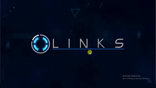 Download ||LINKS 2|| Your Own JARVIS [in Hindi] Video