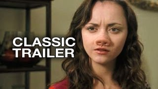 Download Penelope (2006) Official Trailer #1 - Christina Ricci Movie HD Video
