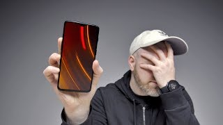 Download I'm Switching To The OnePlus 6T... Video