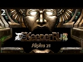 Download KeeperRL: Alpha 21 - part 2 Video