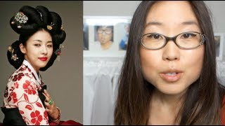 Download HANBOK: Korea's Traditional Clothing (KWOW #95) Video