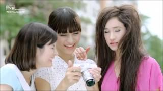 Download [HD] โฆษณา ซันซิลใหม่ (Sunsilk) ผมมีนํ้าหนัก.. Video