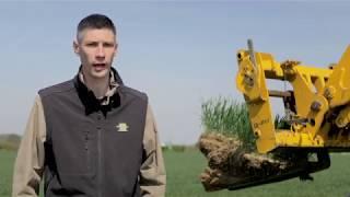 Download Evaluer la structure de son sol grâce à deux méthodes simples - ARVALIS-infos.fr Video