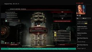 Download Mk11 Towers And Player Matches Video