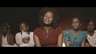 Download BEATRICE MWAIPAJA -TUTAFIKA SALAMA SKIZA CODE 7610908 Video