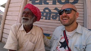 Download Where Tourists Don't GO 🇮🇳 Video