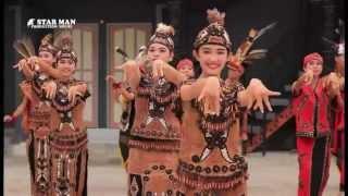 Download Binua Garantung Video