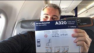 Download Como fazer conexão em Frankfurt + A320neo Lufthansa Video