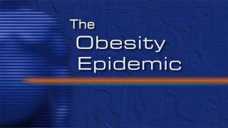 Download The Obesity Epidemic Video