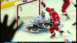 Download 2006 Stanley Cup Finals Game 7 Highlights Video