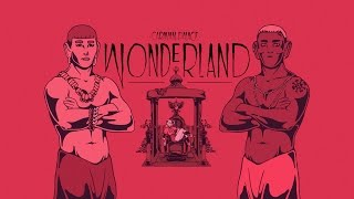 Download Caravan Palace - Wonderland Video