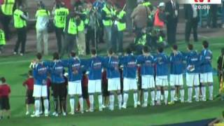 Download Albanija - BiH (izvještaj TV1) Video