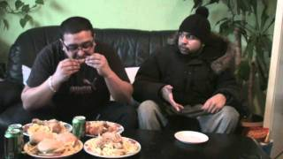 Download Diary Of A Bad Man 4 | Humza Productions Video