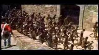 Download Amistad - Fortezza degli Schiavi Video