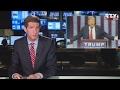Download Международные новости RTVi с Тихоном Дзядко — 8 февраля 2017 года Video