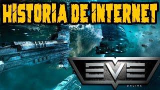 Download MILES DE EUROS PERDIDOS: EVE Online, Historias de Internet Video