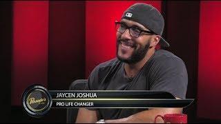 Download ″Despacito″ Mix Engineer Jaycen Joshua - Pensado's Place #330 Video