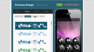 Download Bizness Apps Premium Video