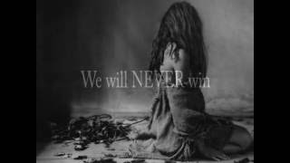 Download Narcissistic Personality Disorder/Emotional Abuse...I am a SURVIVOR!! Video