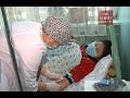 Download Медициналық сақтандыру жүйесі үй шаруасындағы әйелдер мен жұмыссыздарға енгізіледі (16.02.17) Video