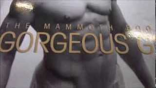 Download MAMMOTH BOOK OF GORGEOUS GUYS Video