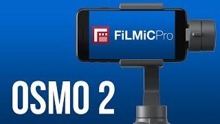 Cinematic Black Bar Tutorial Final Cut Pro X Free Download Video MP4