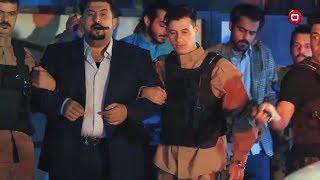 Download زيدان جمعة وخصاف وراء القضبان - زيدان المليان - حلقة 30 والاخيرة Video
