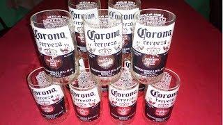 Download Cortadora de botellas casera Video