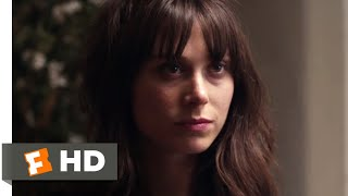 Download Bad Roomies (2015) - I'm Not Leaving Scene (4/10) | Movieclips Video