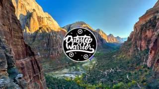 Download Jiqui - Ejector ft. Ragga Twins Video