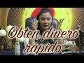 Download OBTEN DINERO RÀPIDO Video