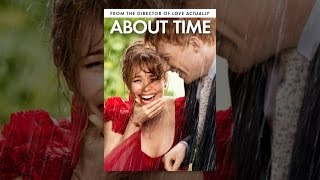 Download About Time Video