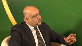 Download Walid Kattouha - President & Head of MENA Cluster of Novartis Group-MENA Video