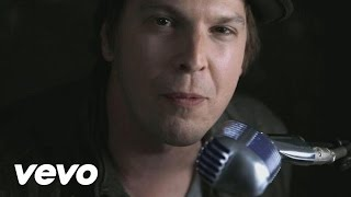 Download Gavin DeGraw - Not Over You Video