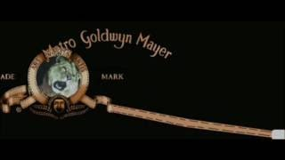 Download MGM/UA Pictures logo (2012) with GPE byline Video