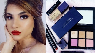Download Full Face VALENTINE'S DAY Makeup Tutorial! + Fiona Stiles Giveaway! Video