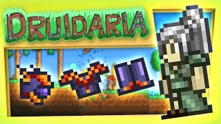 Download Terraria #29 - We Upgrade Our Stuff Video