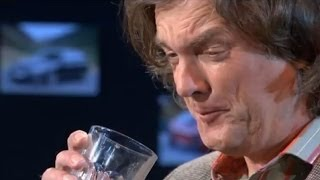Download The V8 Beef, Bovril and Brick Smoothie - Top Gear - BBC Video