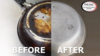 Download Carbon Off! - Easily Remove Carbon and Grease Build Up Video