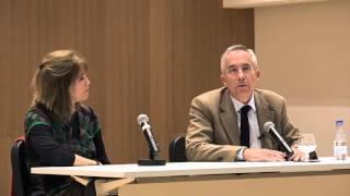 Download Conferencia - La armonia de las emociones - Dr. Francisco Moya Video