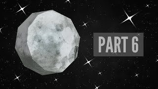 Download Top 10 Facts - Space [Part 6] Video