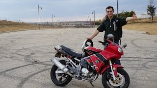 Download Zach's New Ride!!! Video